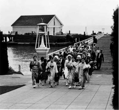 1880 1910 Picture Brides