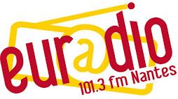 Radio européenne de Nantes...