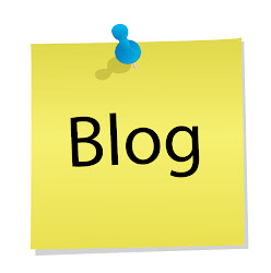 ♥ ♥ ♥ Blogging OUT LOUD! ♥ ♥ ♥