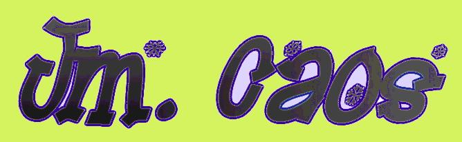 """J.M. CAOS"" - bikes & bikers"