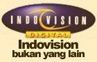 INDOVISION TV
