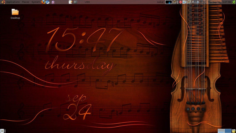 http://4.bp.blogspot.com/_x-5o6FpSg94/TTb2T0IETjI/AAAAAAAAAKg/Q_lQN2UixcM/s1600/wallpaperclockex-5.jpg