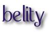 belity