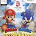 Sega desvela nuevos detalles de Mario y Sonic en los juegos olimpicos