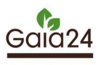 Gaia24