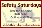Safety Saturdays