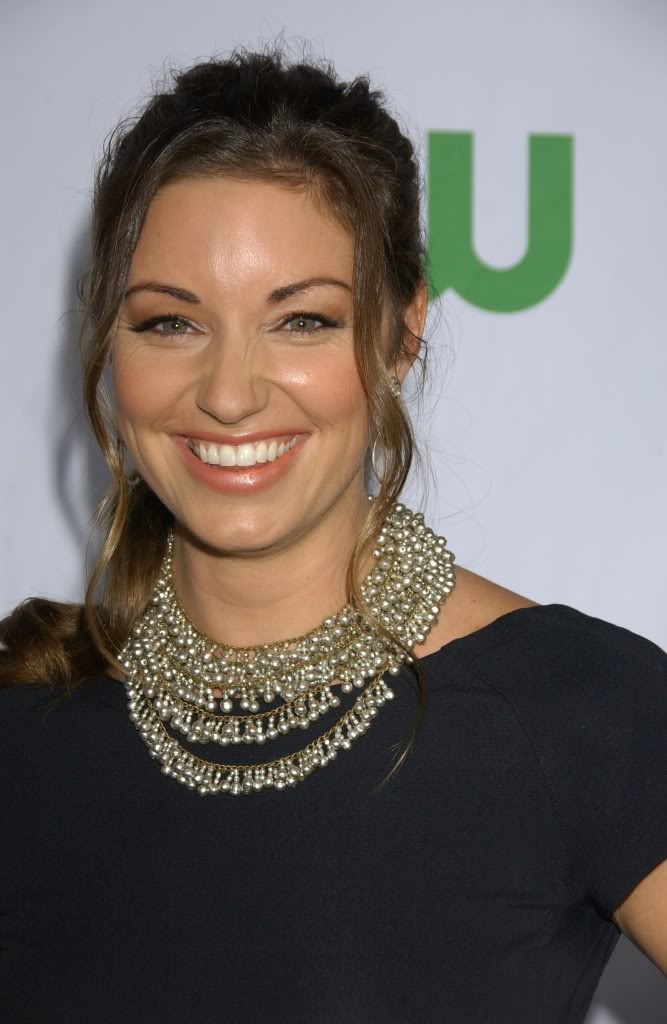 Bianca Kajlich Images Photos Hot