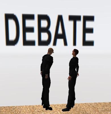 http://4.bp.blogspot.com/_x-aW7V4wJf8/SJprGZBCCpI/AAAAAAAAAgI/YMx76V-MhmY/s400/debate_001.bmp