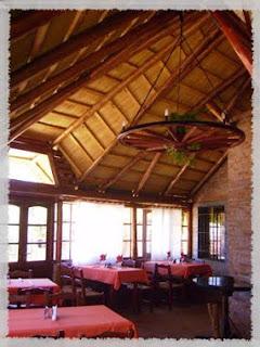 Bioalternativa integral salud y casa materiales para - Casa materiales de construccion ...