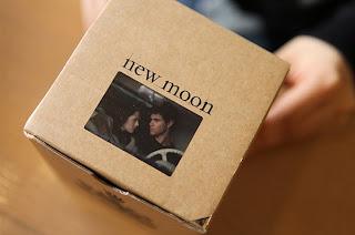 Productos New Moon - Página 12 81128817-c5067506c68278f94f819d577a571af1.4bb40ce0-full%5B1%5D
