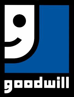 Goodwill-logo-subliminal-hidden-message-stumblepod.com.jpeg
