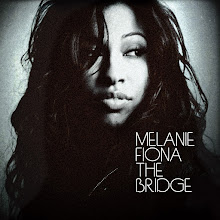 Melanie Fiona official page