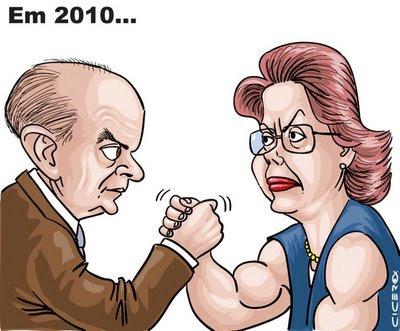 Serra-vs-Dilma