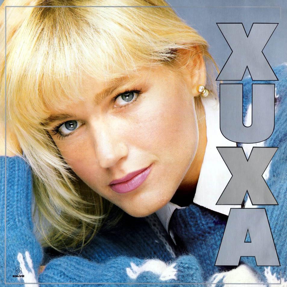 [Xuxa-Xuxa_1-Frontal[1].jpg]