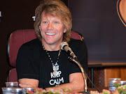 O grande dilema dos integrantes da banda Bon Jovi era se eles ainda .