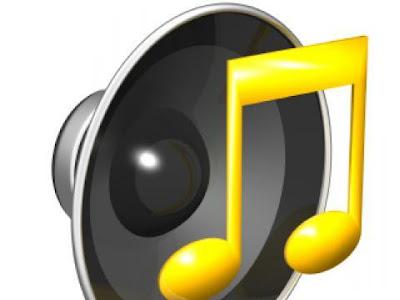 Сваляте ли музика от интернет