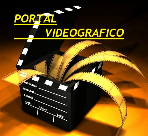 PORTAL VIDEOGRAFICO