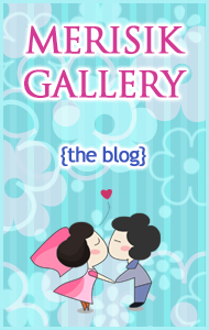 My Wedding Gallery - Check this out!