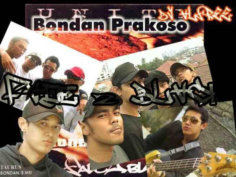 Download Lagu Bondan Prakoso Ya Sudahlah Cover MP3 & Video MP4 Gratis