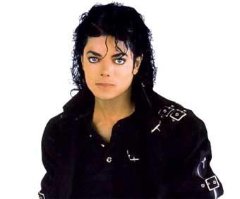 Michael_Jackson.jpg (200×166)