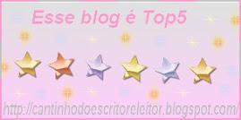 Esse Blog é Top 5