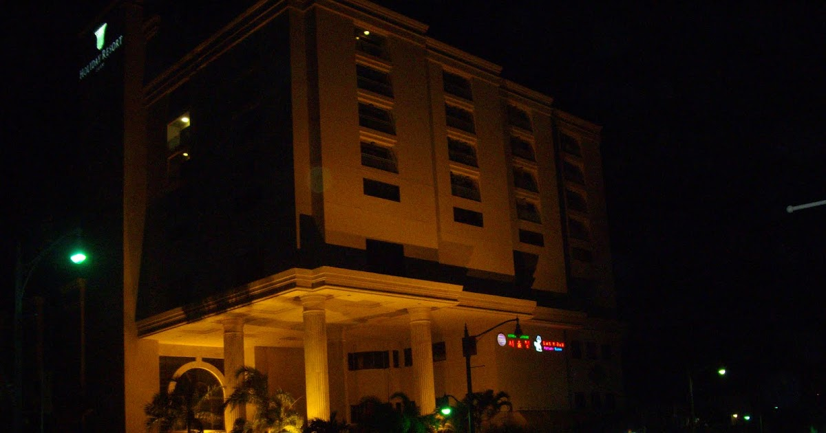 Cheap Hotels Sun City Az