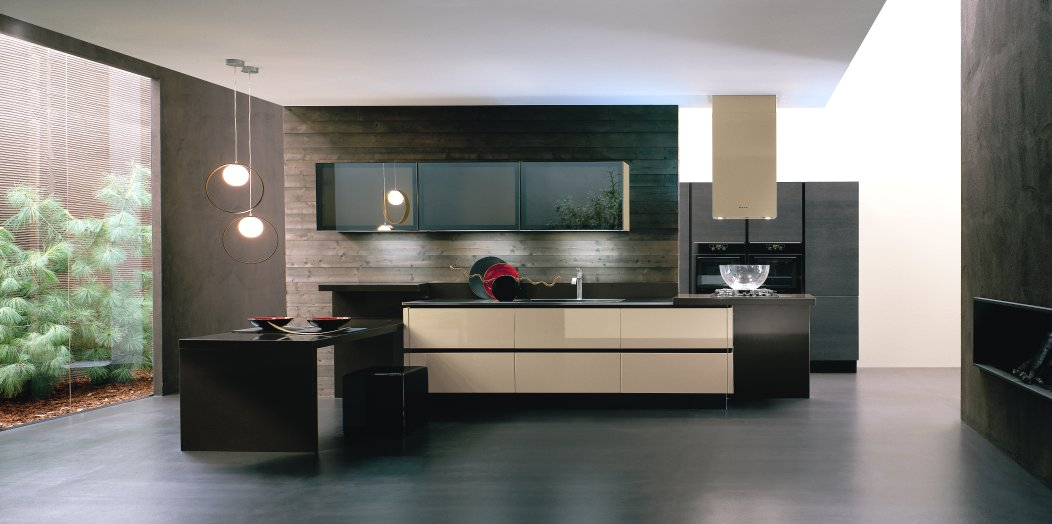 design cuisine 2011. Black Bedroom Furniture Sets. Home Design Ideas