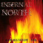 Infernal North Compilation Vol.2