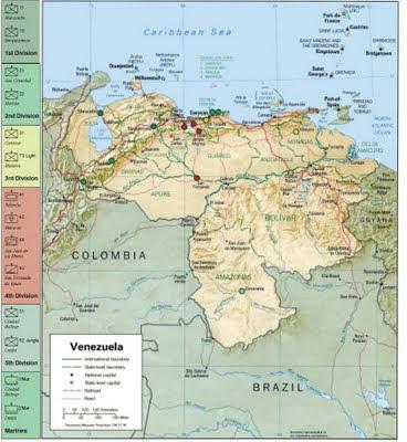 http://4.bp.blogspot.com/_x0x09beSxsI/SwITAuAJDLI/AAAAAAAAAHU/N5i8oiKKQlY/s1600/Venezuela+Army+Bases.JPG