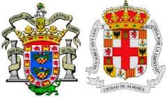 Melilla - Almeria