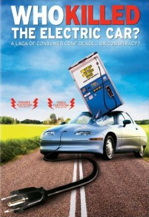 [electric_car.jpg]