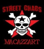 Join Street Chaos