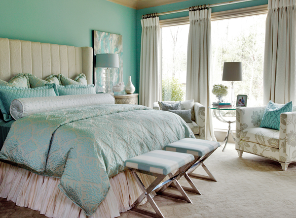 How To Choose Relaxing Seating 4 Your Master Bedroom Home 4us