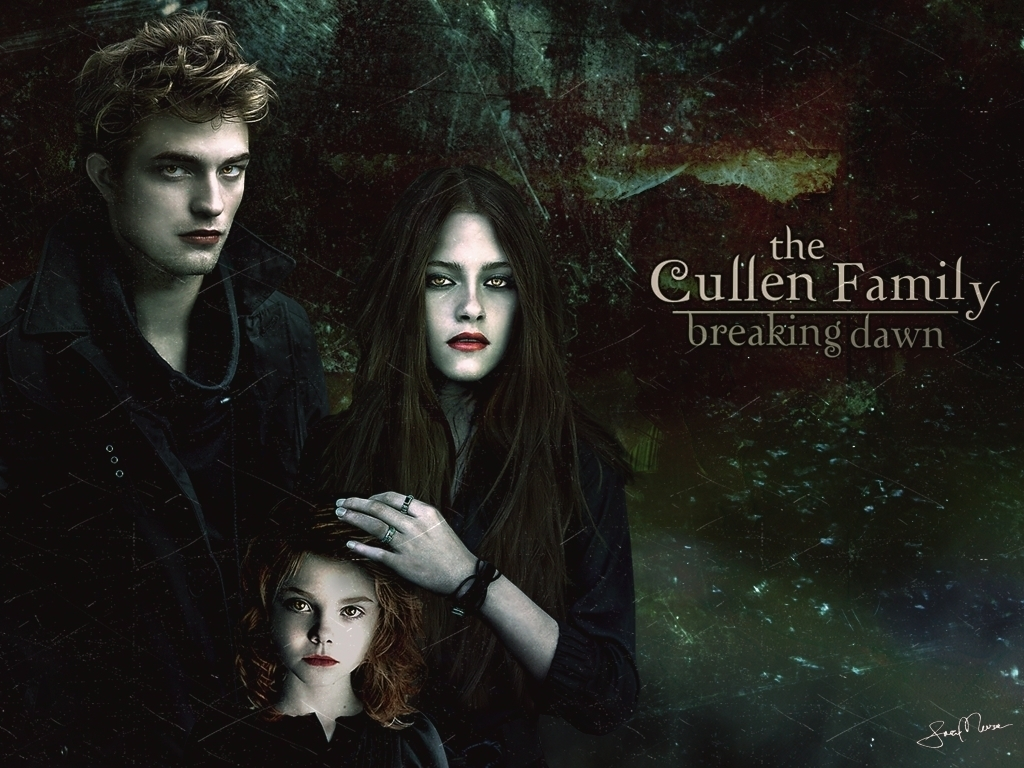 High resolution wallpapers twilight wallpapers twilight wallpaper twilight series 8917691 1024 768 voltagebd Gallery