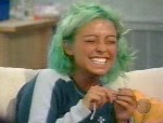 Big brother 1 brittany petros