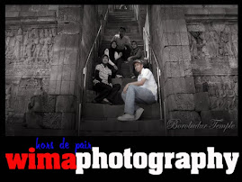 WIMA Photography