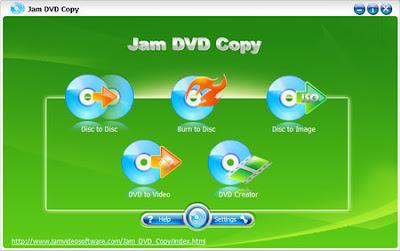 Fluendo DVD Player 1.0.6 Linux x64