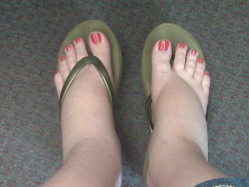[feet+-+38+weeks]
