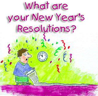 new year resolutions 2011 essay Contrary to popular belief, lorem ipsum is not simply random text it has roots in a piece of classical latin literature from 45 bc, making it over 2000 years old.