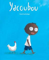 Yacoubou