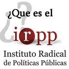 Programa de gobierno 2011/15