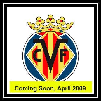 чр по футболу 2012 календарь
