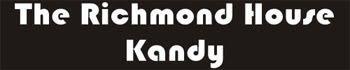 THE RICHMOND HOUSE KANDY
