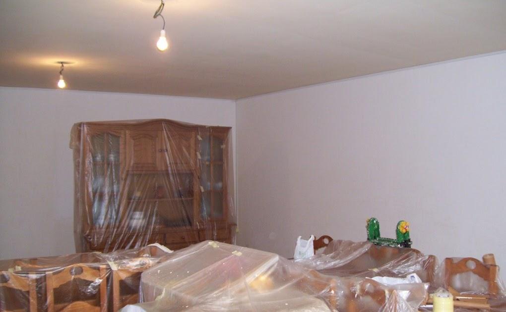 Trabajos de pintura con pintores profesionales artideco - Suelos laminados zaragoza ...