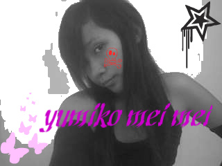 ♥crazy gurl♥