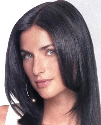 Black Hair Styles 2011