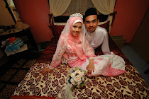 Our Big Day..Alhamdullilah