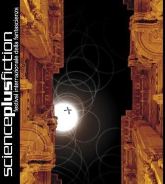 Science Fiction Trieste festival internazionale della fantascienza