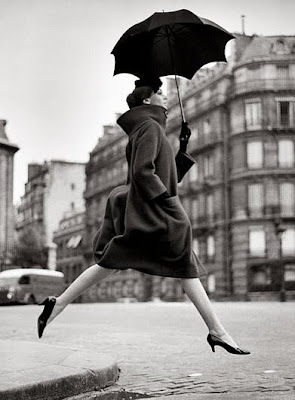 avedon32 In My Reader...The Style Saloniste