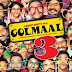 Golmaal 3 hindi Movies Song for free download